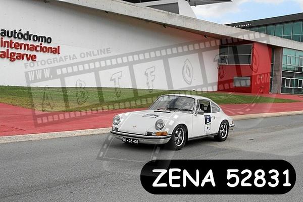 ZENA 52831.jpg