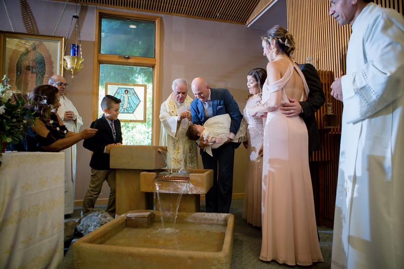 Gerardo, Daniel and Alexa Baptism-79.jpg