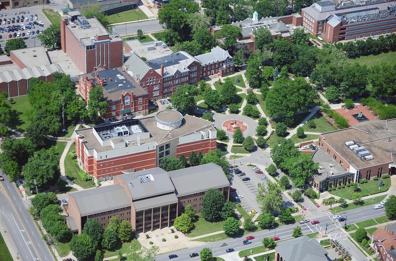 campus5450.jpg