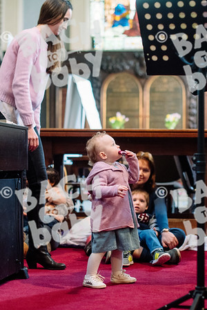 © Bach to Baby 2017_Alejandro Tamagno_Borough_2017-03-24 031.jpg