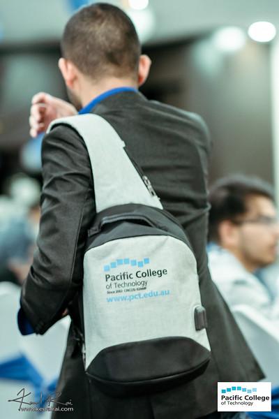20190920-Pacific College Graduation 2019 - Web (175 of 222)_final.jpg