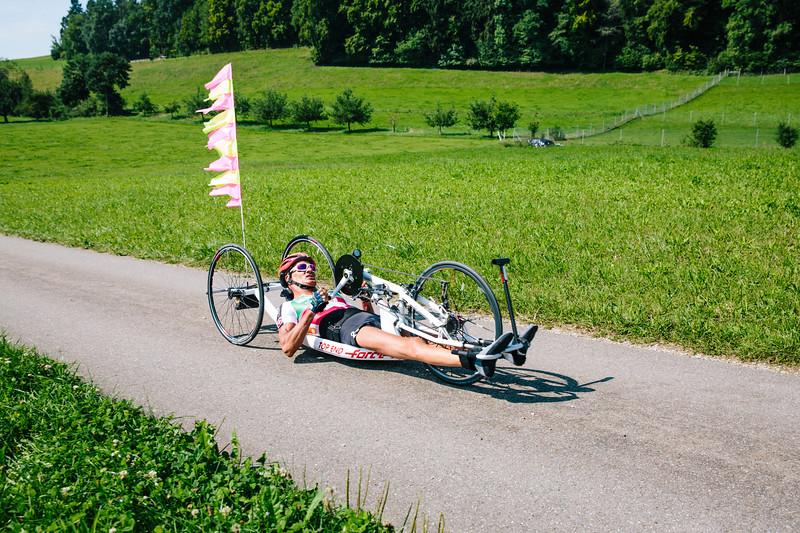 ParalympicCyclingTeam-46.jpg