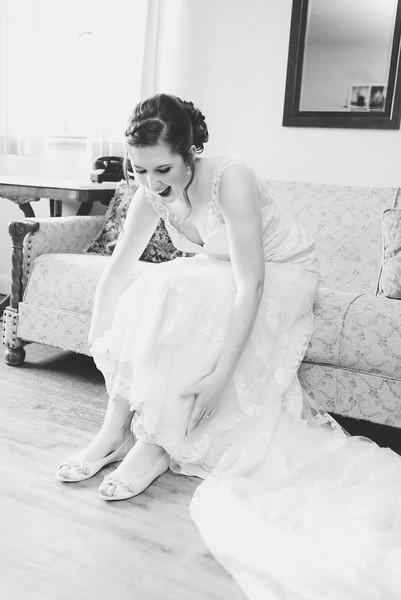 jamie-matt-wedding-at-packard-proving-grounds-intrigue-photography--78.jpg