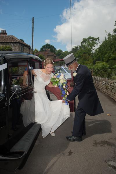 236-beth_ric_portishead_wedding.jpg