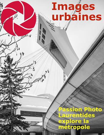 Sortie 20 janvier 18  - mini-magazines