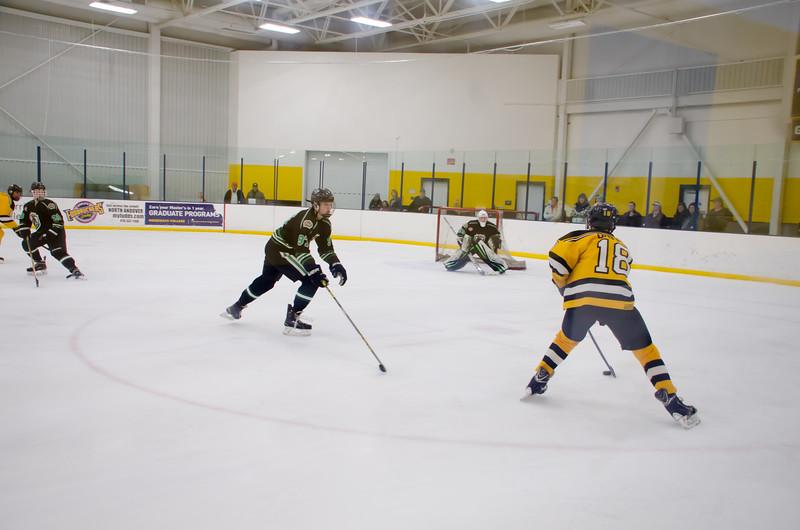 160221 Jr. Bruins Playoff vs. South Shore Kings.NEF-101.jpg