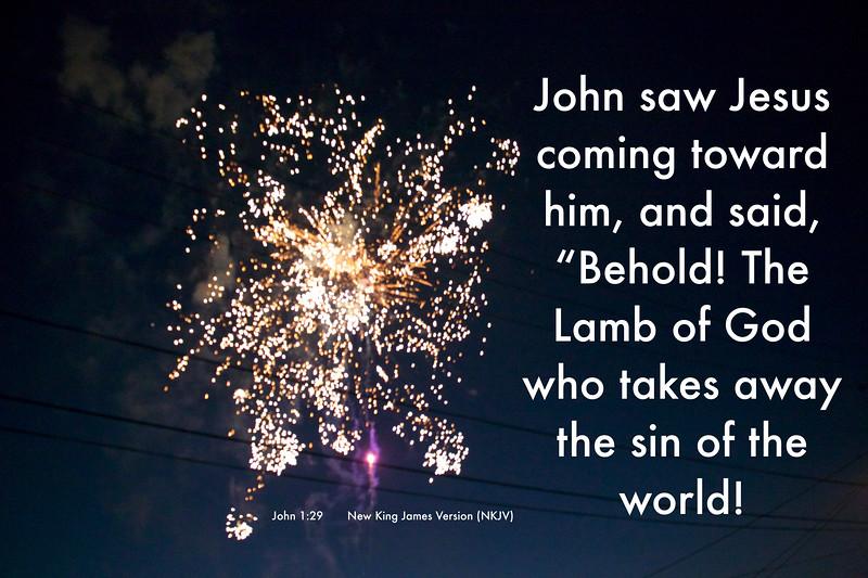 John 1-29 b .jpg
