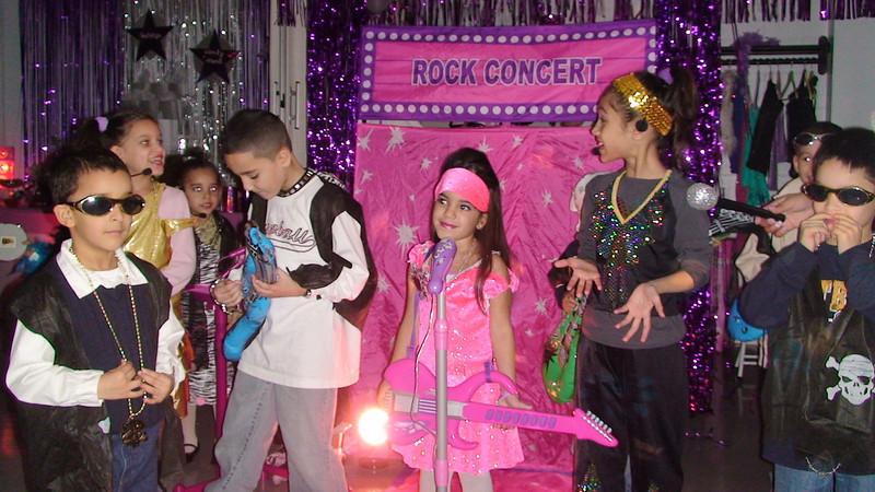 2008 New Years 145.jpg