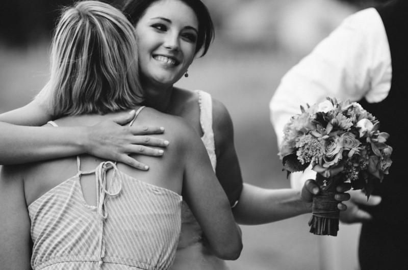 wedding-bw-011.jpg