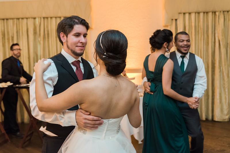 ELP0125 Alyssa & Harold Orlando wedding 1497.jpg