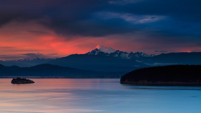 Mount Baker Sunset-3597.jpg