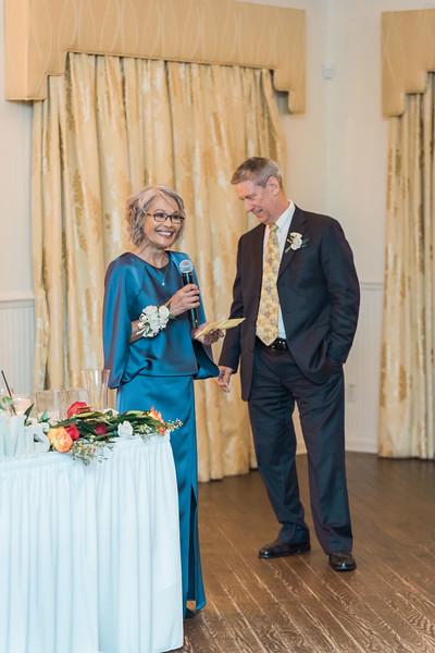 ELP0125 Alyssa & Harold Orlando wedding 1255.jpg