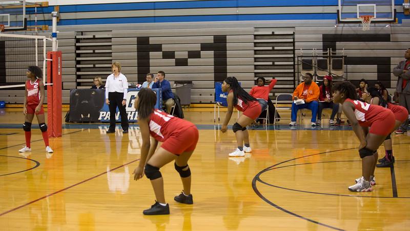 MC Volleyball-8785.jpg