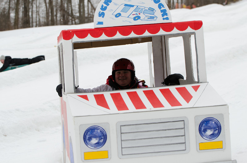 Carnival-Sunday-2014_Snow-Trails_0346.jpg