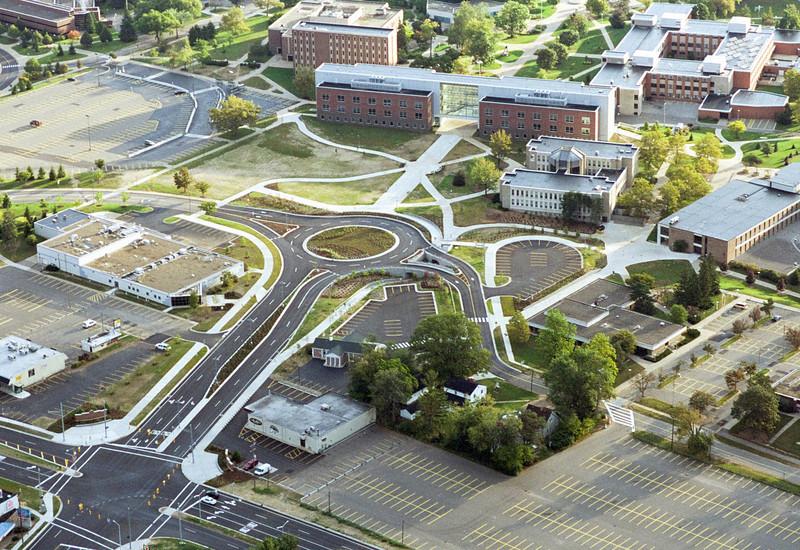 WMU West District Projectcrop.jpg