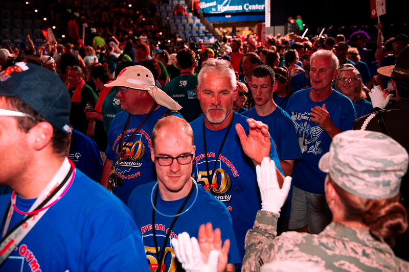 20190607_Special Olympics Opening Ceremony-2445.jpg