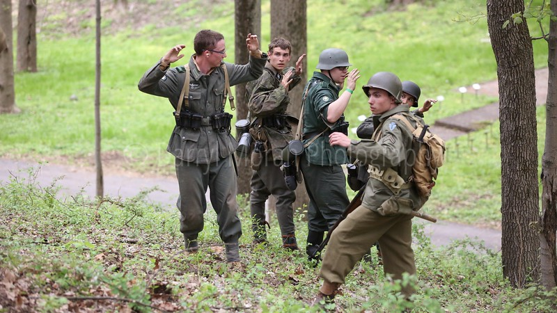 MOH Grove WWII Re-enactment May 2018 (1303).JPG