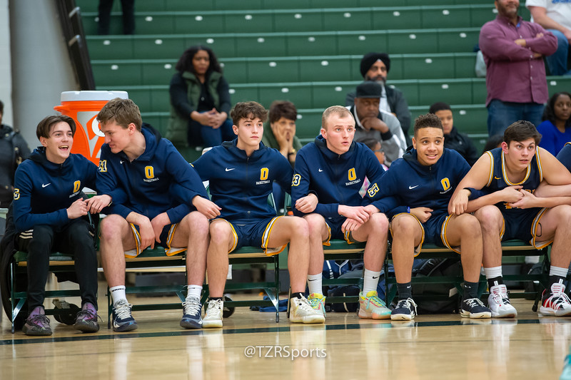 OHS Varsity BBall at Groves 3 5 2020-1400.jpg