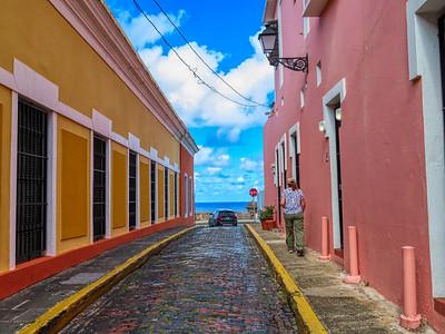 =X= Summit Lesser Antilles 2020