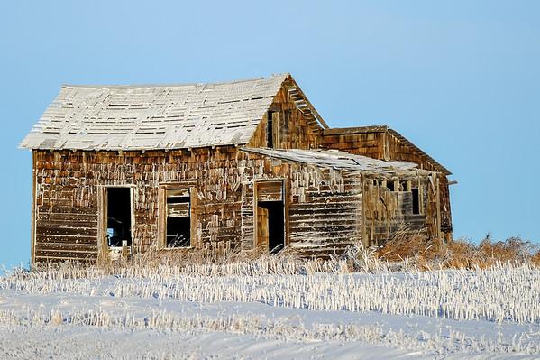 12 2012 Dec 13 Old Farms
