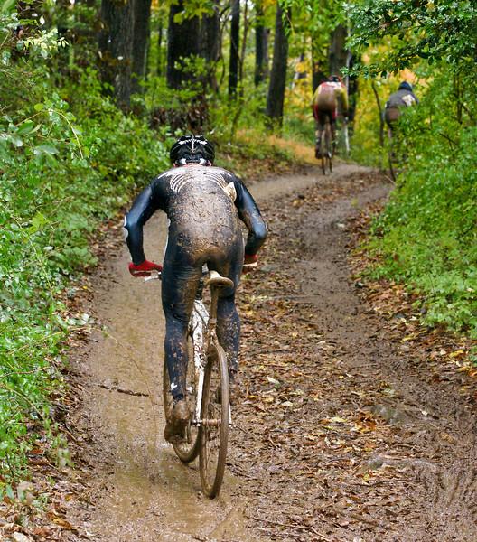 Granogue Cyclocross-03948
