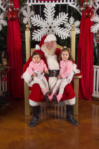 Santa 12-16-17-7.jpg