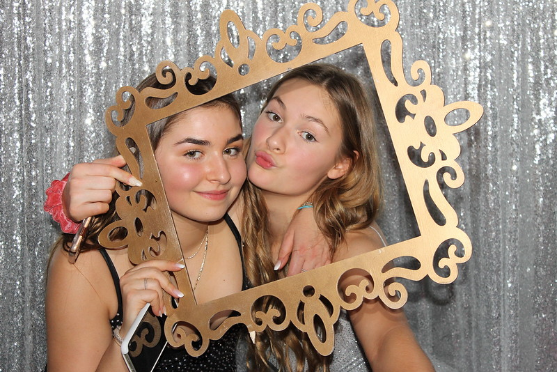 the Photo Booth 077.jpg