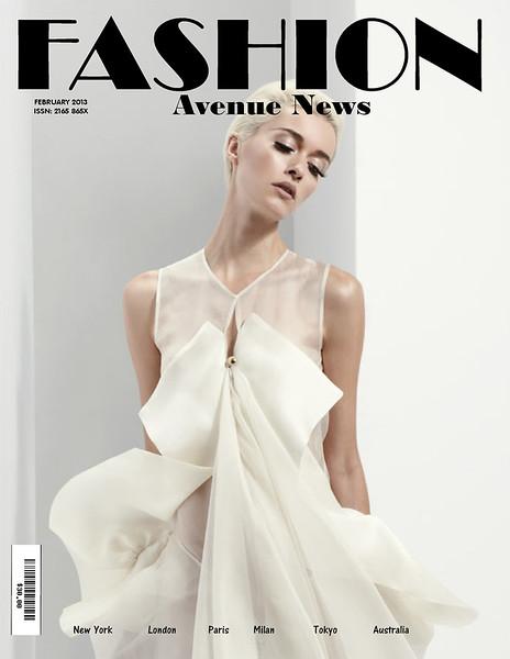 MakeUp-Artist-Aeriel-D_Andrea-Magazine-Cover-Creative-Space-Artists-Management-8-Fashion-Avenue-News.jpg