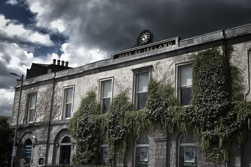 Ireland 2014-0588-Edit.jpg