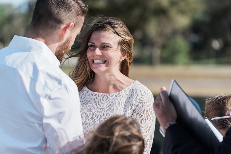 ELP0314 Ashley & Brett Clermont wedding 260.jpg