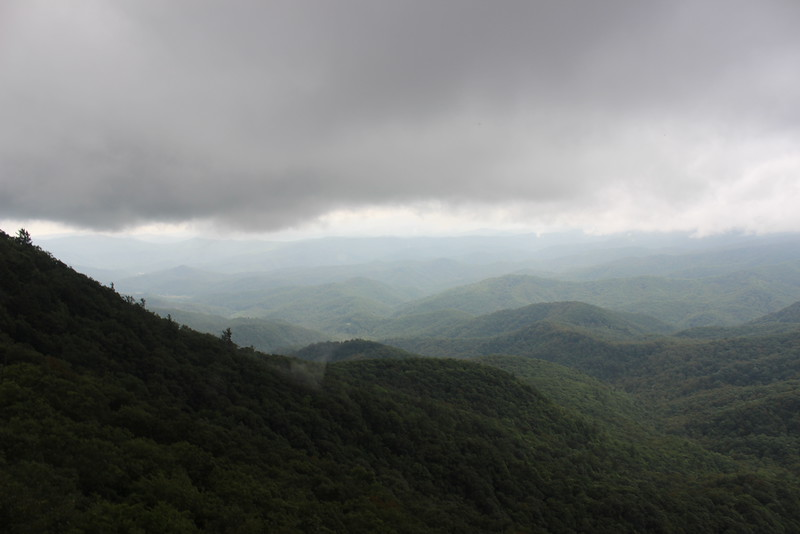 Grandfather Mtn 084.JPG