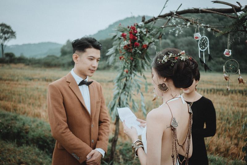 Tu-Nguyen-Destination-Wedding-Photography-Elopement-Vietnam-Pali-Louis-w-114.jpg