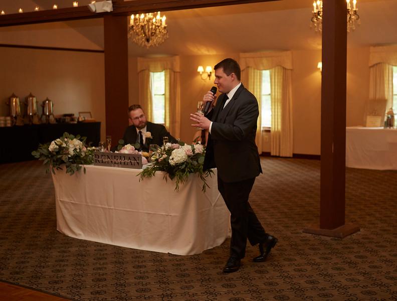 WEDDING_05_28_17_352.jpg