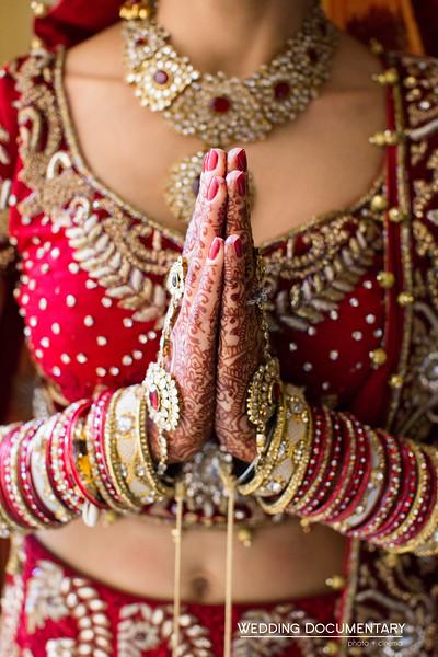 Deepika_Chirag_Wedding-282.jpg