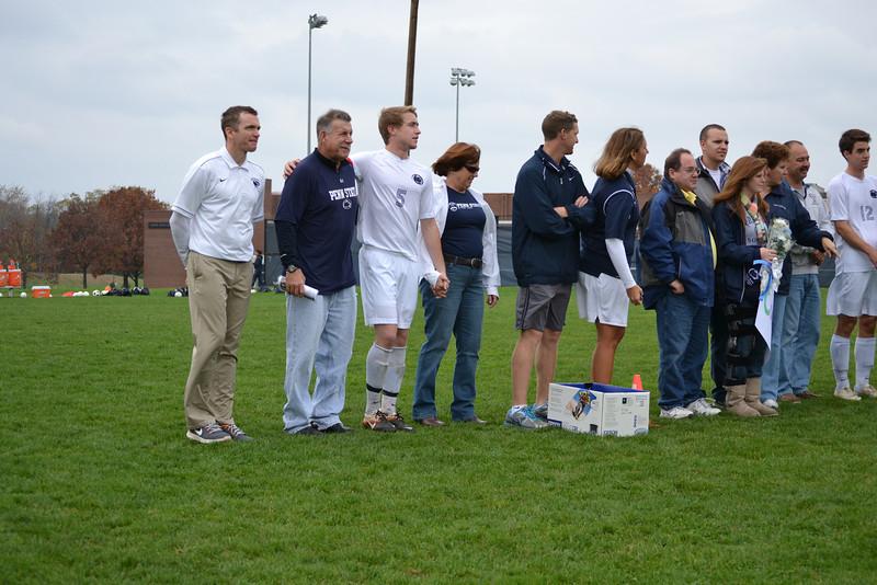 Penn State Berks-Sr day 304.JPG