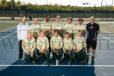 16525 Tennis Team Portraits 10-12-15