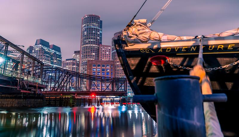 20170618-2017-06-18 Sail Boston-3729.jpg