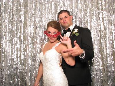 Brianna & Stephen's Wedding