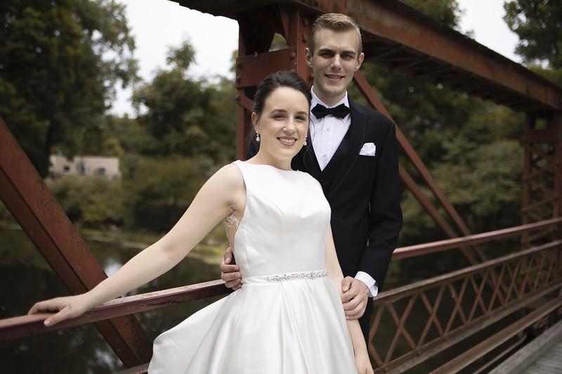 Adrienne & Josh Wedding (Remainder) 075.jpg