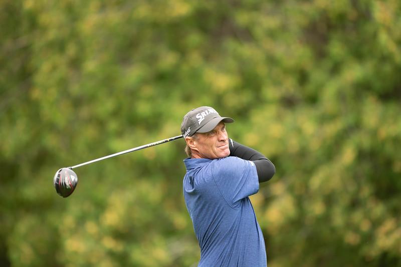 SPORTDAD_Golf_Canada_Sr_0224.jpg