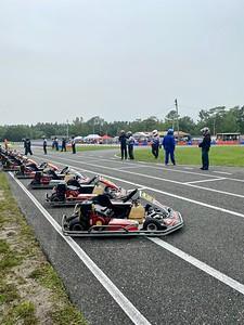 2020 Jacksonville Grand Prix - 6.27.2020