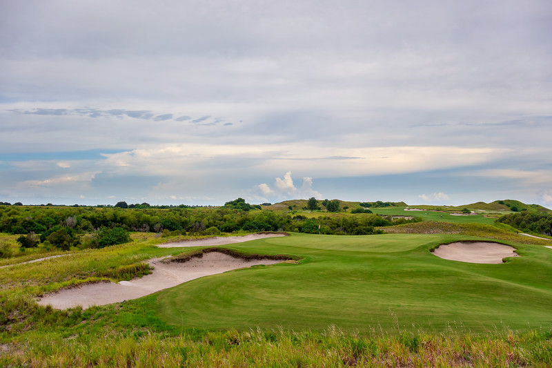 Streamsong Red-166-Edit.jpg