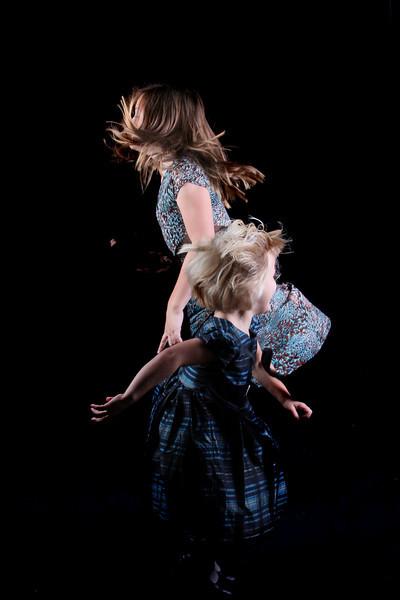 Dancers IMG_1579.jpg
