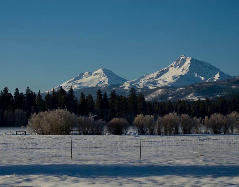 11x14-WinterMajesty-KTK-DSC_5422.jpg