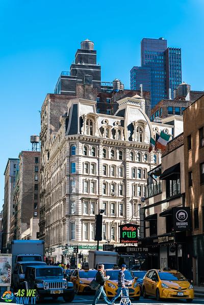New-York-City-08710.jpg