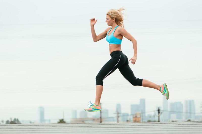 fitnessLA.018.jpg
