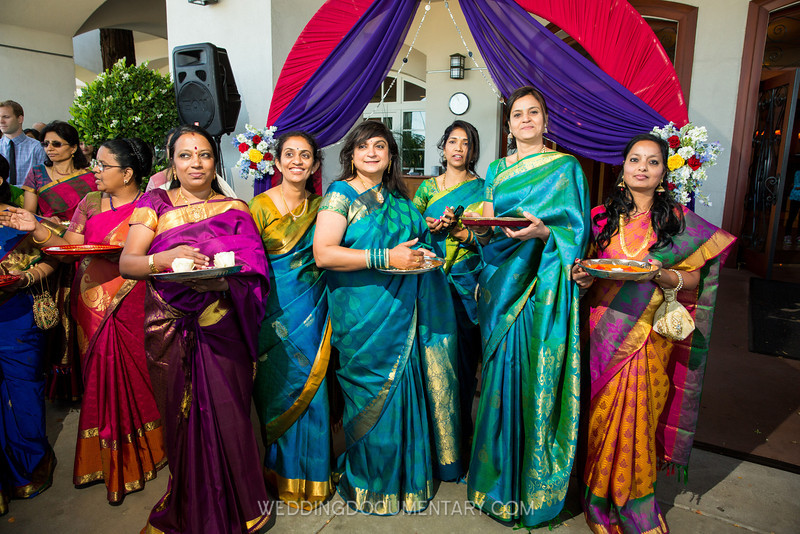 Sharanya_Munjal_Wedding-442.jpg