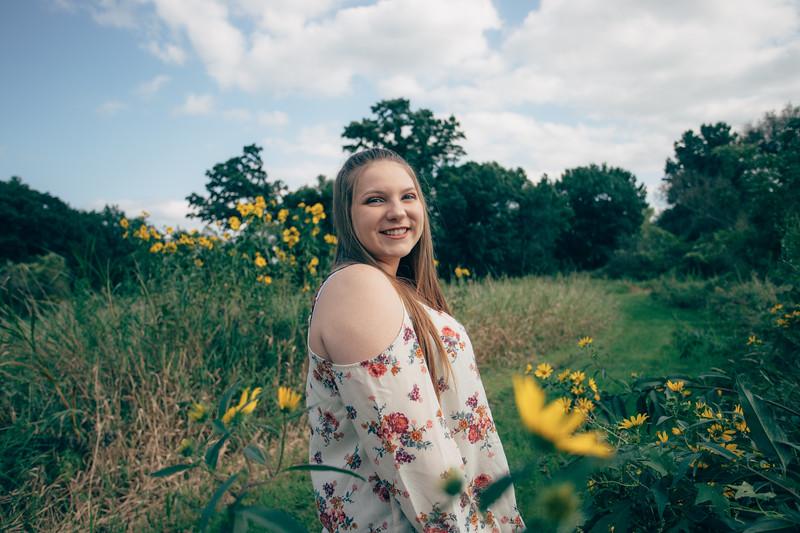 Katelyn Senior Photos 093.jpg
