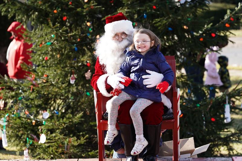 Santa In The Park 20190044.JPG