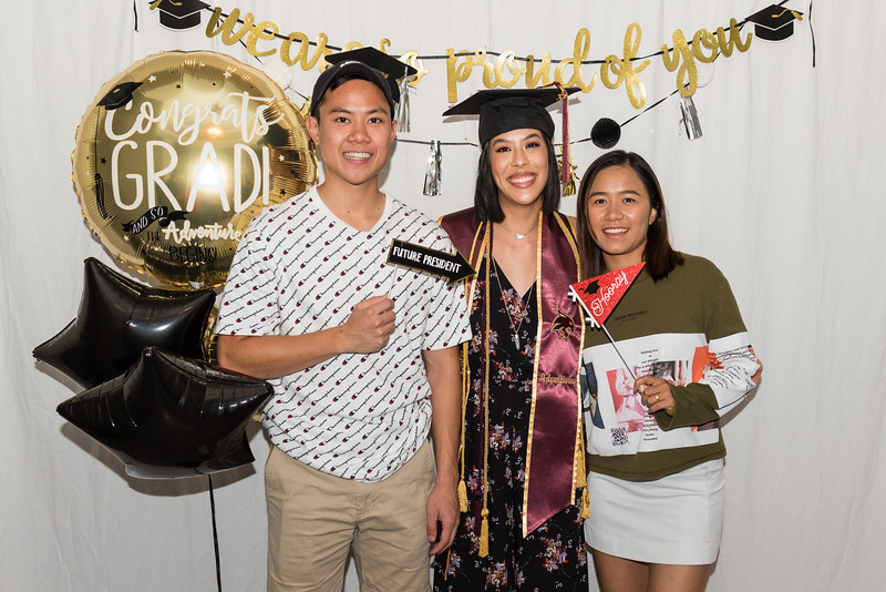 20190518_megan-graduation-tx-state_050.JPG